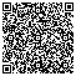 QR-код с контактной информацией организации Укрбиоэкология, ООО