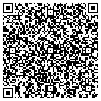 QR-код с контактной информацией организации Жолдифарм, ЧП