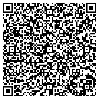 QR-код с контактной информацией организации Сона-фарм, ООО