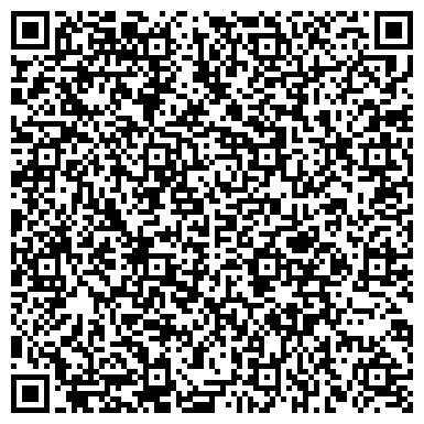 QR-код с контактной информацией организации Все Аптеки Запорожья,ЧП