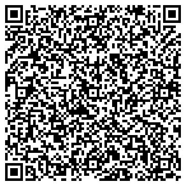 QR-код с контактной информацией организации Торговые Технологии, Компания