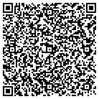 QR-код с контактной информацией организации AP Companies ООО