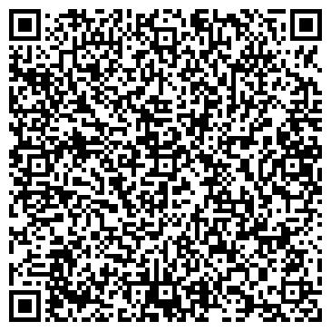 QR-код с контактной информацией организации Вита Медфарм,ООО