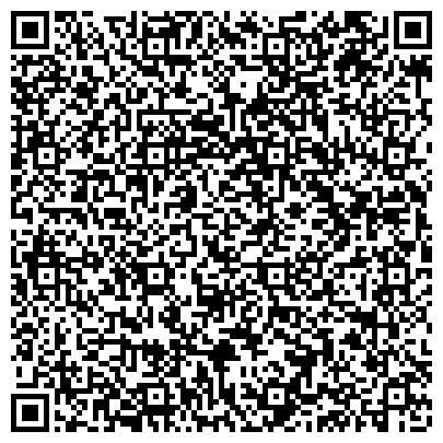 QR-код с контактной информацией организации Корюковское межрайонное Управление Держсанепидслужбы