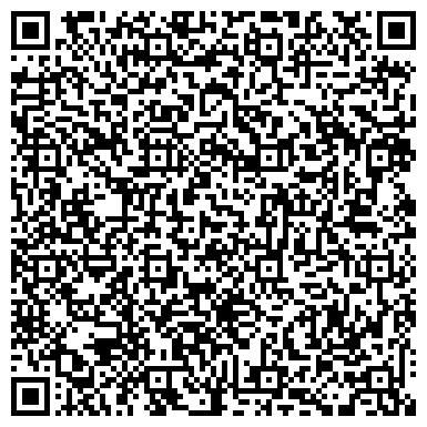 QR-код с контактной информацией организации Борщаговский химико-фармацевтический завод, ЧАО НПЦ