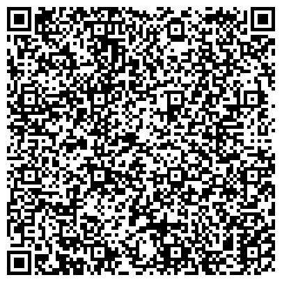 QR-код с контактной информацией организации Детокс Систем, ЧП (Detox System ), ЧП