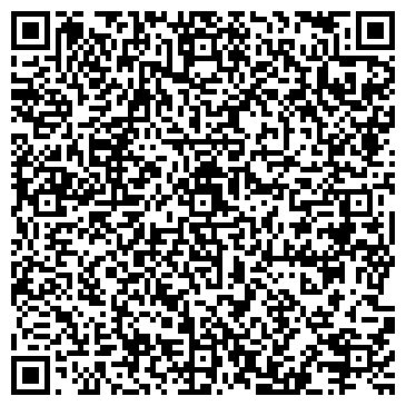 QR-код с контактной информацией организации Медицинские справки, ООО