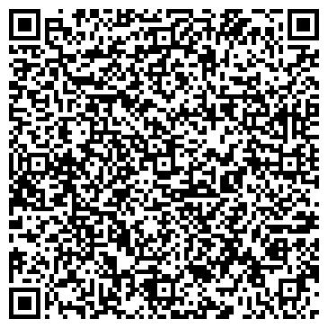 QR-код с контактной информацией организации Маркет Универсал, ЧП