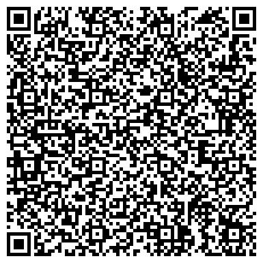 QR-код с контактной информацией организации Скорая помощь для животных, ЧП