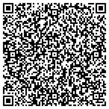 QR-код с контактной информацией организации Фарм Планета, ООО
