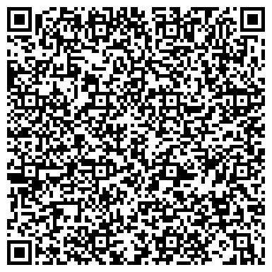 QR-код с контактной информацией организации Корниенко В.В., СПД (ООО Сертификационное бюро Украины)
