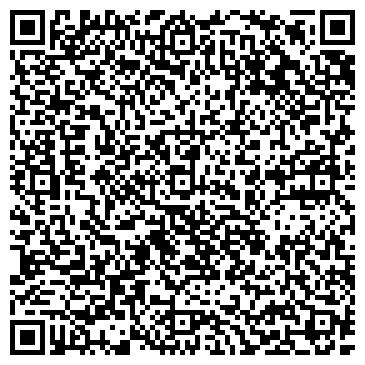 QR-код с контактной информацией организации Сестринская служба Мейiрiм, ТОО