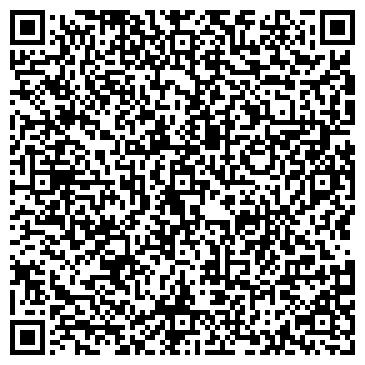 QR-код с контактной информацией организации Sz Pharma (Эсзэ Фарма), ТОО
