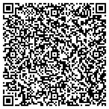 """QR-код с контактной информацией организации Медтехника """"Пульс"""""""