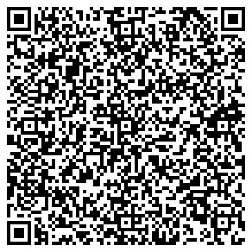 QR-код с контактной информацией организации Общество с ограниченной ответственностью ООО «ИНТЕК-ПРО»