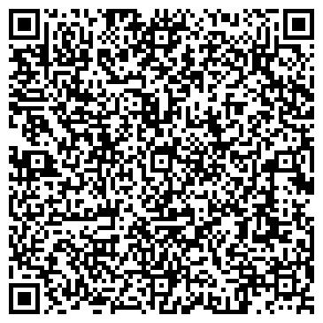 QR-код с контактной информацией организации Общество с ограниченной ответственностью ООО «БелИнсталПласт»