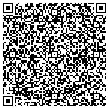 QR-код с контактной информацией организации Общество с ограниченной ответственностью ОДО «Йирка Сервис»
