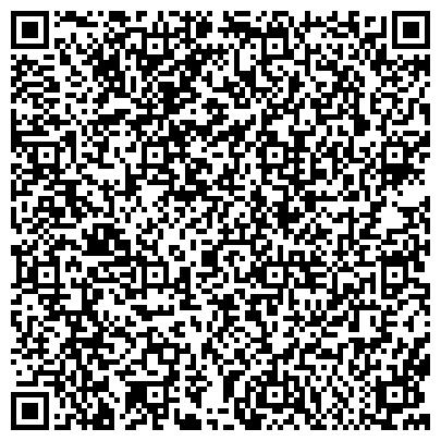 QR-код с контактной информацией организации Альцест - интернет-магазин, Частное акционерное общество