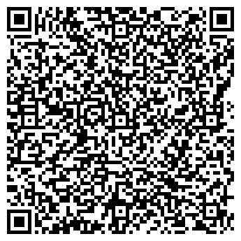 QR-код с контактной информацией организации Частное предприятие ПРОМТЕХНОТРЕЙД