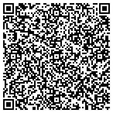 QR-код с контактной информацией организации ОДО «Энергоинструмент»