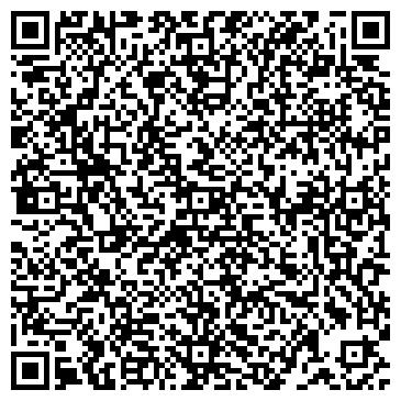 QR-код с контактной информацией организации Общество с ограниченной ответственностью ООО «Ваш инструмент»