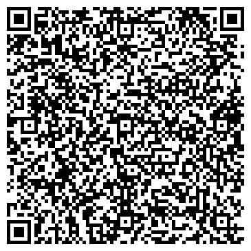 QR-код с контактной информацией организации Общество с ограниченной ответственностью ИООО «Ринстрой»