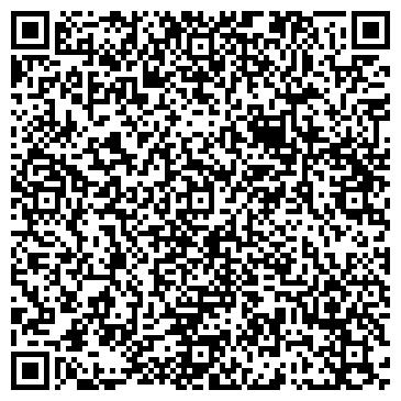 """QR-код с контактной информацией организации ООО """"Промышленные полы"""""""