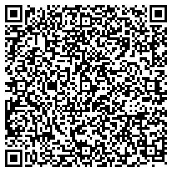 """QR-код с контактной информацией организации ЧСУП """"СлавМетСтрой"""""""