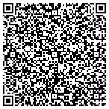 QR-код с контактной информацией организации Общество с ограниченной ответственностью ООО «Мир стройки и аренды»