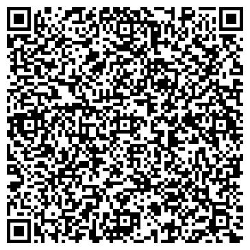 QR-код с контактной информацией организации ЧУП «Электросистемы и безопасность»