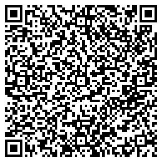 QR-код с контактной информацией организации Частное предприятие РентСтарГрупп