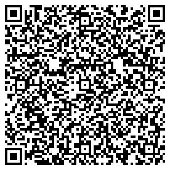 QR-код с контактной информацией организации и.п. куделка