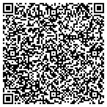 """QR-код с контактной информацией организации Частное предприятие ЧТУП """"Актавиус"""""""