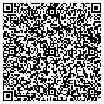 QR-код с контактной информацией организации Частное предприятие ЧУП Малина-Тех