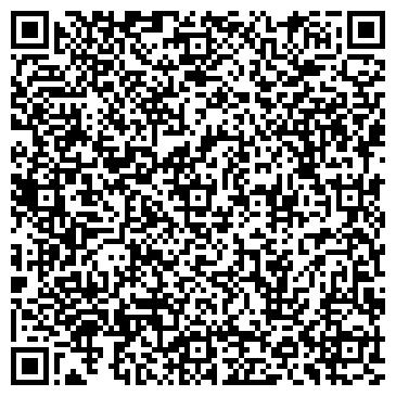 """QR-код с контактной информацией организации Частное предприятие """"АГИМАР"""""""