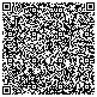 QR-код с контактной информацией организации Общество с ограниченной ответственностью ООО «Системы теплового оборудования»