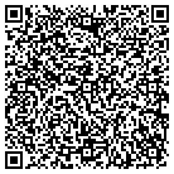 QR-код с контактной информацией организации ИП Дручков В. А.