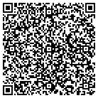 """QR-код с контактной информацией организации ЧП """"Миростат"""""""