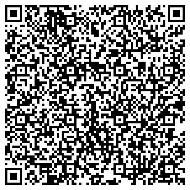 """QR-код с контактной информацией организации Частное предприятие Частное предприятие """"Запчасти и детали"""""""