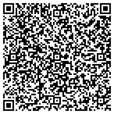 QR-код с контактной информацией организации Общество с ограниченной ответственностью OOO ТЕХНОЛОГИИ ТЕПЛА