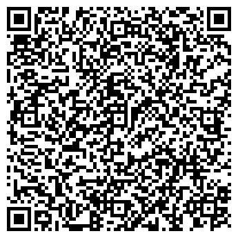 """QR-код с контактной информацией организации ООО """"Строймиртрэйд"""""""