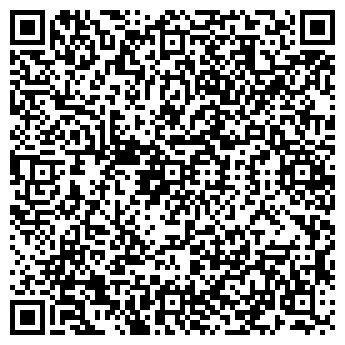 QR-код с контактной информацией организации ИП Данцевич