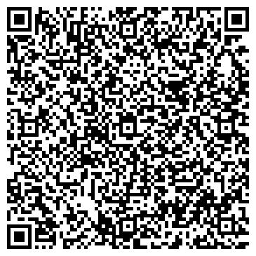 """QR-код с контактной информацией организации ОДО """"АвтоСтройКрепость"""""""