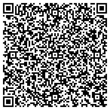 """QR-код с контактной информацией организации Частное предприятие ЧУП""""КлинингЧистБел"""""""