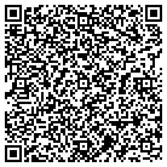QR-код с контактной информацией организации Частное предприятие Теплоэнергомонтаж