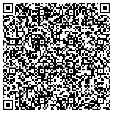 """QR-код с контактной информацией организации ОДО """"ЭЛЕКТРОТЕХПРОМСВЯЗЬ"""""""