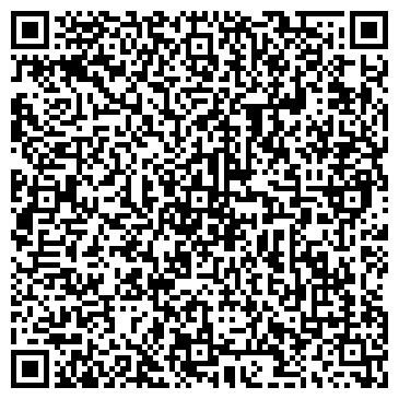 """QR-код с контактной информацией организации ООО """"Промышленность"""""""