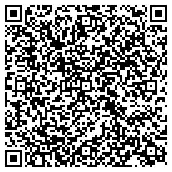 QR-код с контактной информацией организации Другая ПЛАКС НЕТ