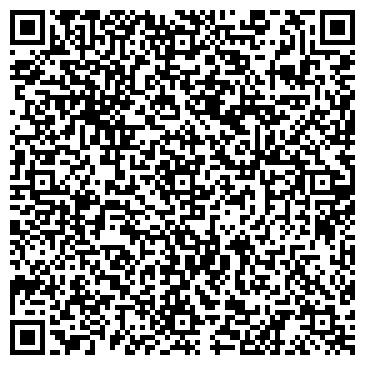QR-код с контактной информацией организации Общество с ограниченной ответственностью ООО «ПрофиТоп»