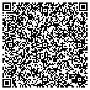 QR-код с контактной информацией организации ИП Вилента А.И., Субъект предпринимательской деятельности